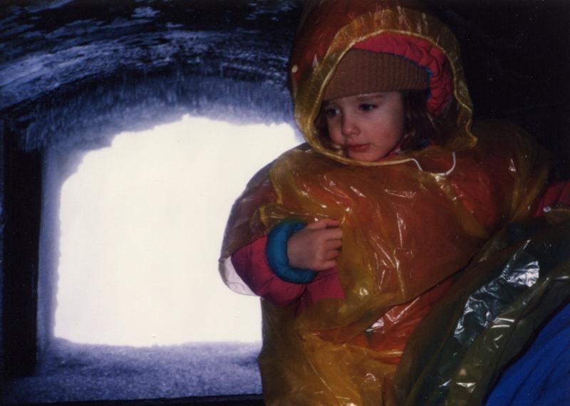 niagra-falls-1990