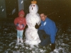 me-and-nikki-building-snowman-1990