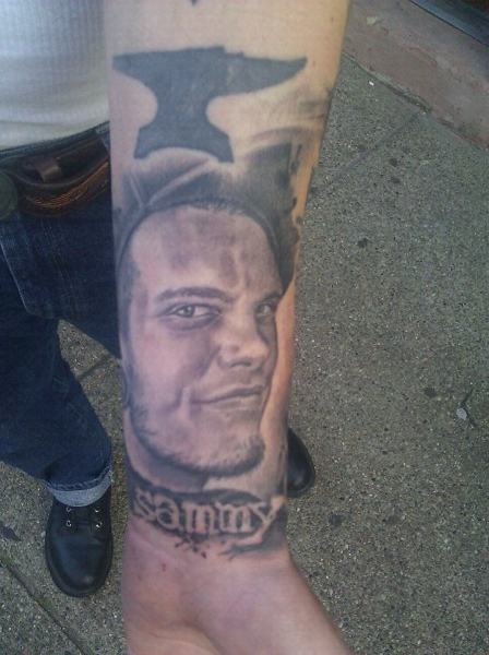 tattoo-made-after-sammy-died