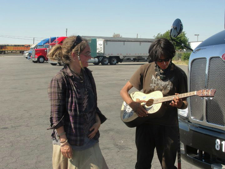 On-the-Road-Jammin